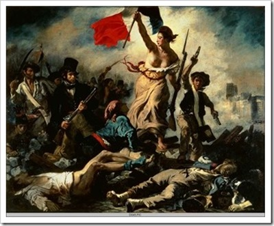 delacroix_paris_thumb5