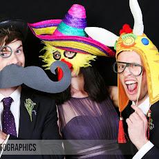 Ufton-Court-Wedding-Photography-LJPhotographics-JKS-(135).jpg