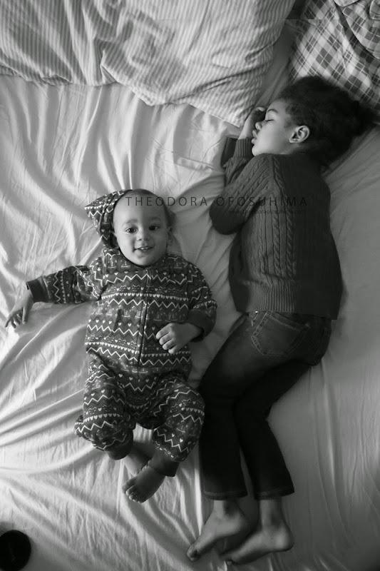 theodora ofosuhima photography sleeping children IMG_9512