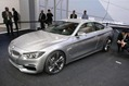 BMW-4-Series-Coupe-4[2]