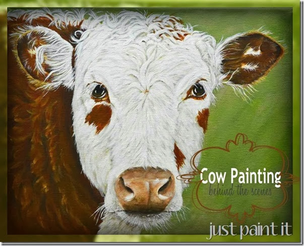 A-Cow-Painting_thumb