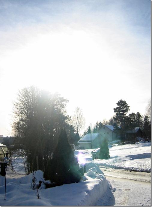 solskinn 270213