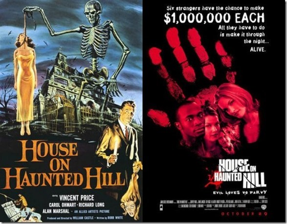 horror-movie-poster-23