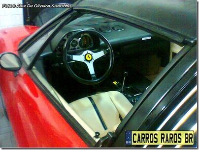Ferrari 308 GTS - Alex de Oliveira Sobrinho (1)
