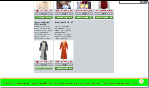 Screenshot-bagian-footer-toko-online
