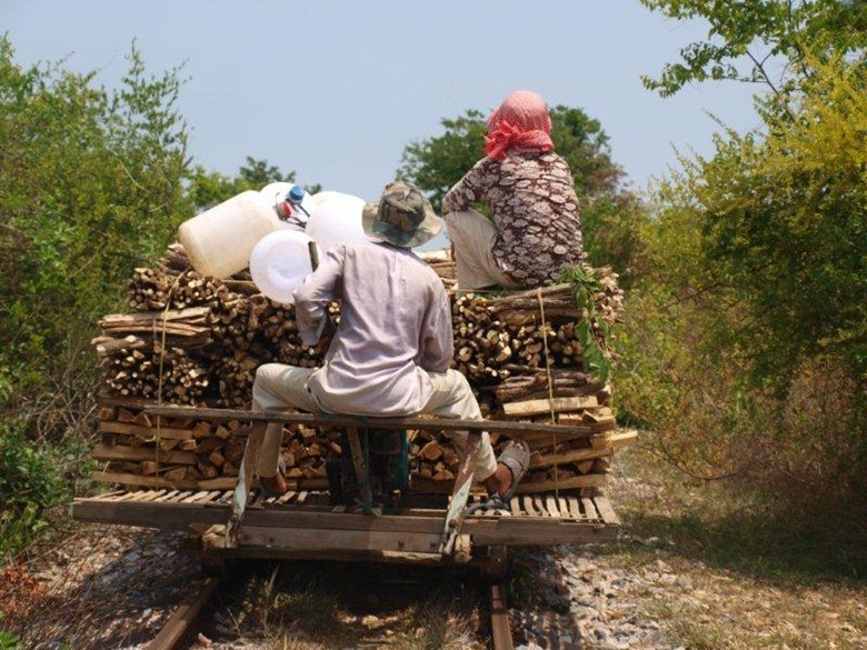 bamboo-trains18