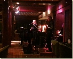 20121219_Band in Rendezvous (Small)