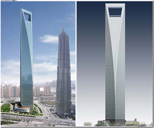 7shanghai-world-financial-center-one-of-the-tallest-buildings-on-earth