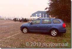 Dacia dag 2013 10