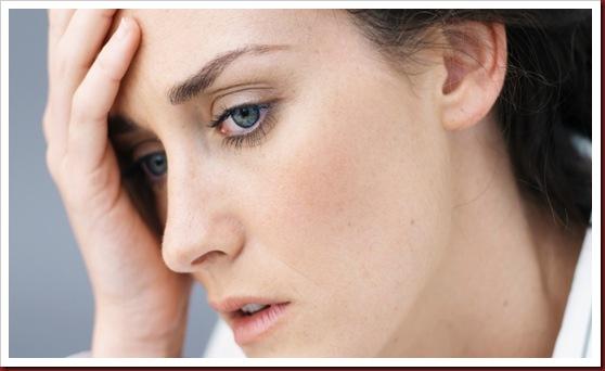 ansiedade-nervosismo-tensao-preocupacao-1301328656265_956x500
