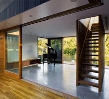 casas-de-madera-arquitectura-contemporanea