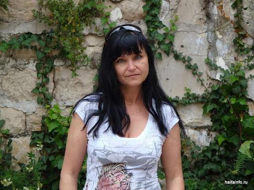 Oxana Molojanova foto.JPG