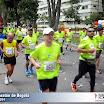 mmb2014-21k-Calle92-2880.jpg