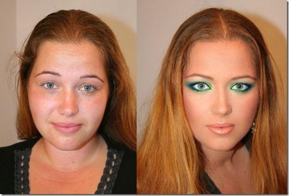 makeup-magic-28