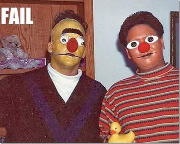 bad-halloween-costumes-9