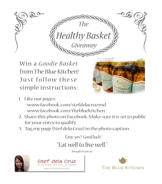 [Healthy%2520Basket%2520Giveaway%255B7%255D.jpg]