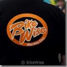 BikeWise 2012