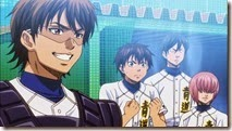Diamond no Ace - 75 -19