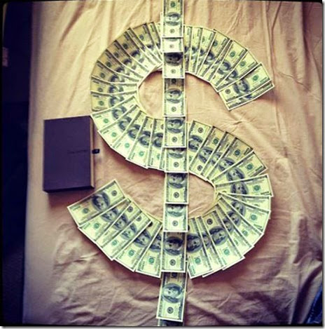 strippers-money-024