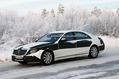 2014-Mercedes-Benz-S-Class-1Carscoop[3]
