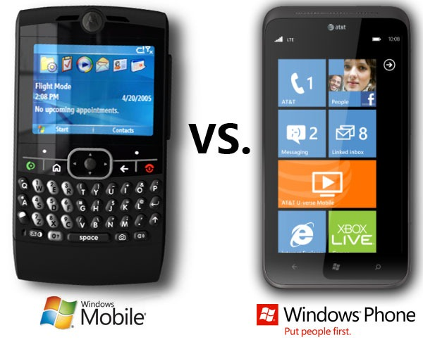 Windows-Phone-VS