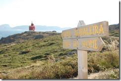 Oporrak 2011, Galicia - Cabo de Home  29