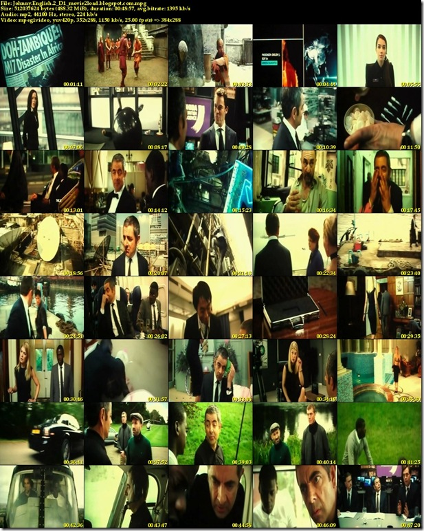 Johnny.English.2_D1_movie2load.blogspot.com_s