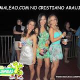 CRISTIANO_ARAUJO_29_12_2012