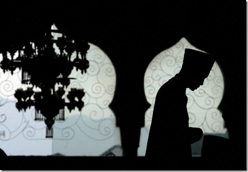 ramadhan9