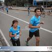 unicef10k2014-2184.jpg
