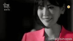JTBC 새 금토드라마 [순정에 반하다] 티저_김소연편.mp4_000008249_thumb[1]