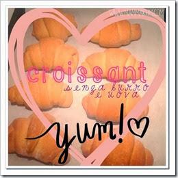 croissant senza burro e uova_thumb[1]