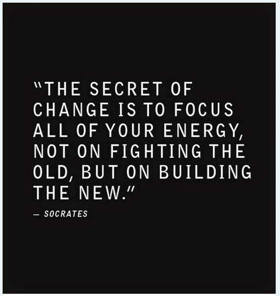 socrates2014-11-09_171336