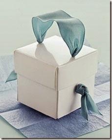 envoltorios y cajas  para regalos blogdeimagenes  com(50)