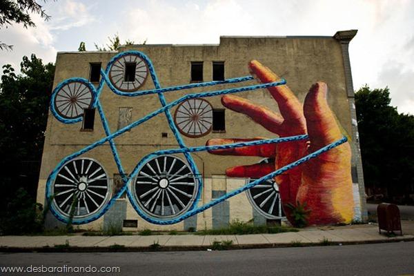 arte-de-rua-mural-gigante-grande-escala-street-art-murals-desbaratinando (25)