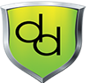 Digital Defender Free Antivirus