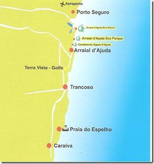 Mapa Arraial 001