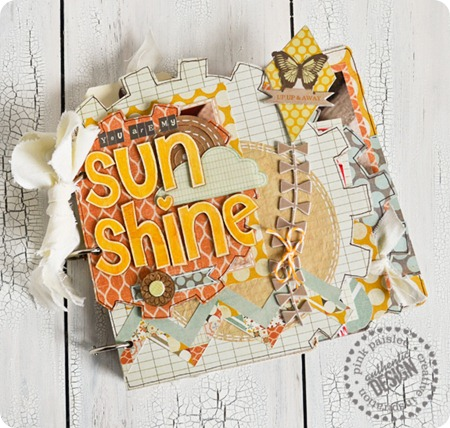 Sunshine-Mini-Cover