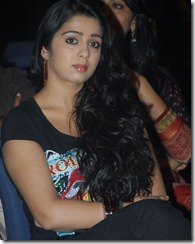 charmi_hot image