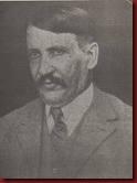 Francisco Valdomiro Lorenz