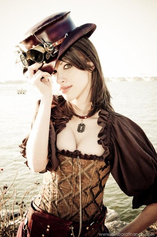 steampunk-girls-garotas-mulheres-lindas-sexy-corset-espartilho-fofas-gatas-gostosas-seios-peitos-desbaratinando-sexta-proibida (34)