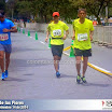 maratonflores2014-618.jpg