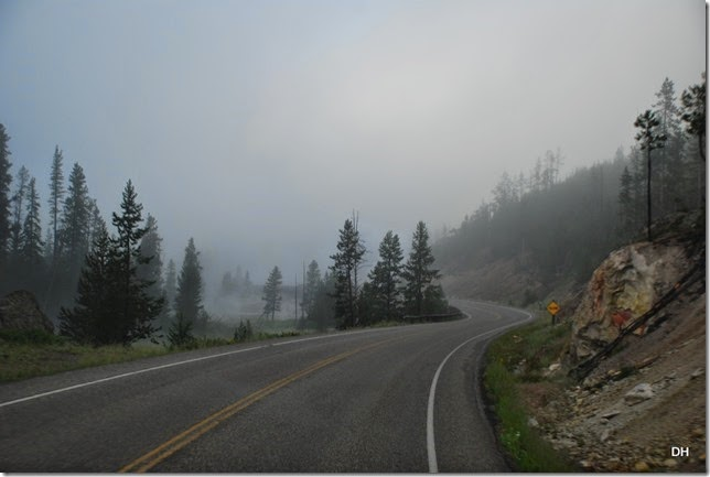 07-30-14 A Travel from E to W Yellowstone (144)