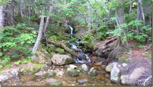 New Hamp hiking camp_013