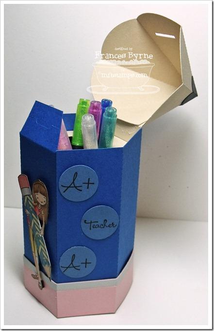 MFT PencilBox5 wm