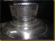 Lampu aladdin 23 - logo