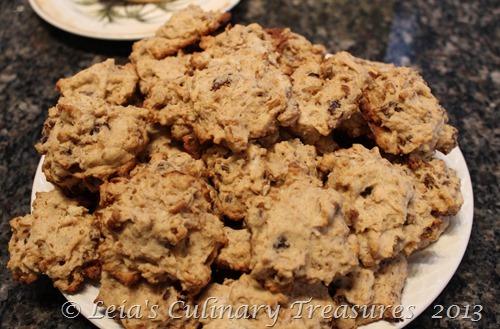 cookies-dates3