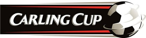 carling_cup_logo