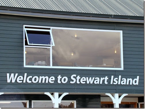 Stewart-Island2
