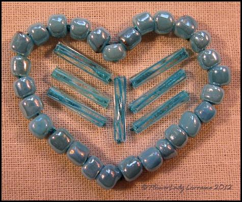07-11-aqua-heart1